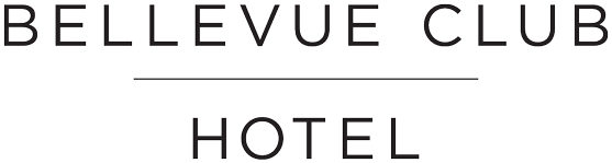 Bellevue Club Hotel Logo