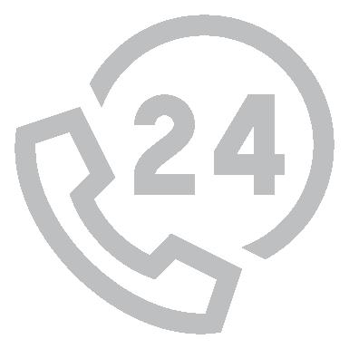24-Hour Concierge
