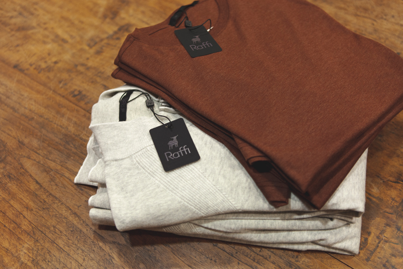 Changes Boutique Clothing with tags