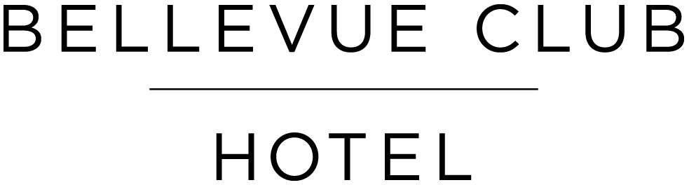 Bellevue Club Hotel