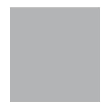 Alexa Virtual Assistant